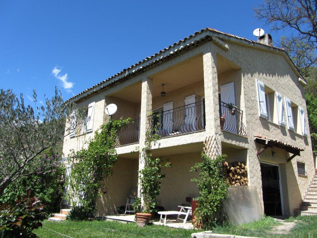 Vente maison individuelle avec terrain 2065m - Terre maison individuelle ...
