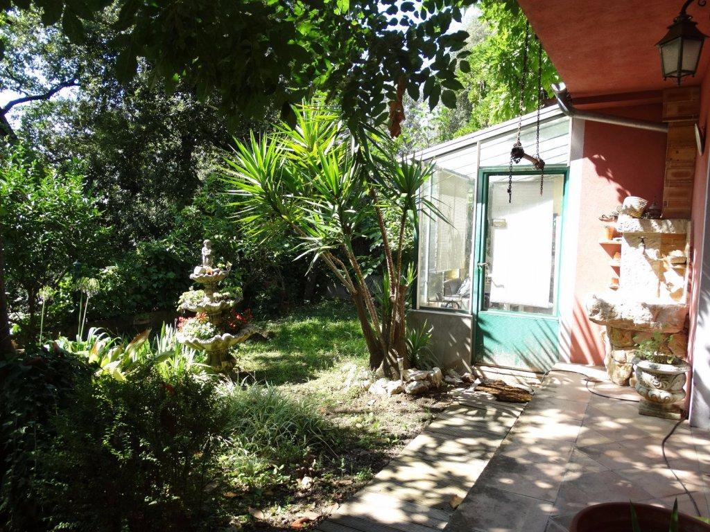 Acheter maison arriere pays nicois ventana blog for Achat maison arriere pays nicois